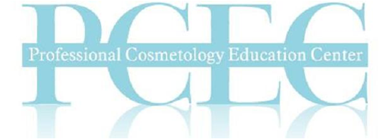 Professional Cosmetology Education Center